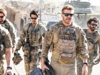 Ambushed - SEAL Team