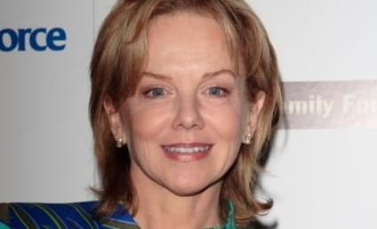 Linda Purl to Guest Star on Desperate Housewives