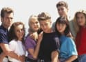 Beverly Hills, 90210 Reboot: Everything You Need to Know