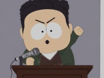 South Park Season 21 Episode 5