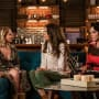 There's Something You Should Know - Younger Season 5 Episode 10