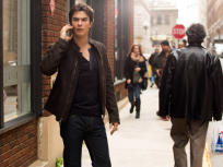 The Vampire Diaries Season 4 Episode 17