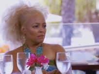 The Real Housewives of Atlanta Season 8 Episode 15