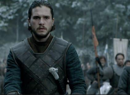 Watch Game of Thrones Season 6 Episode 9 Online