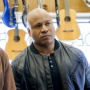 Watch NCIS: Los Angeles Online: Season 8 Episode 21