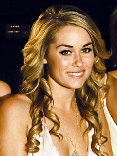 Lauren Conrad Picture
