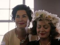 FEUD: Bette and Joan Season 1 Episode 1