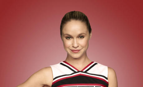 Becca Tobin as Kitty
