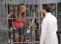 The Big Bang Theory Review: Stupid Pop-Tart!