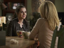 Switched at Birth Season 4 Episode 11