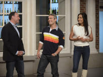 Top Chef Season 12 Episode 10