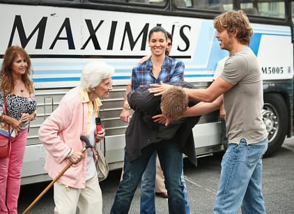 Watch NCIS: Los Angeles Season 5 Episode 7 Online