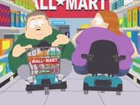 South Park Season 16 Episode 9