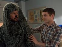 Wilfred Season 3 Episode 10