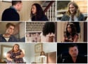 27 Most Annoying TV Characters of 2018