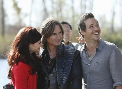 Watch Once Upon a Time Season 3 Episode 10 Online