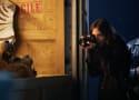Titans Season 1 Episode 8 Review: Donna Troy