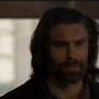 Hell on Wheels Review: Bohannon's Return