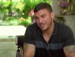 Can He Commit? - Vanderpump Rules