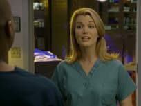 Scrubs Season 3 Episode 15