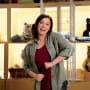 Rebecca and All Her Cats - Crazy Ex-Girlfriend Season 3 Episode 12