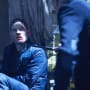 Not A Great Idea - Killjoys Season 1 Episode 10