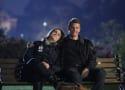 Bones Season 12 Episode 12 Review: The Final Chapter