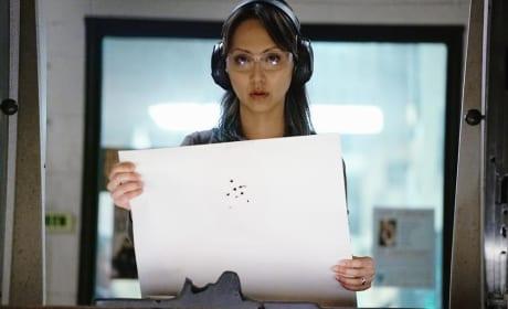 Better Aim - Castle Season 7 Episode 17