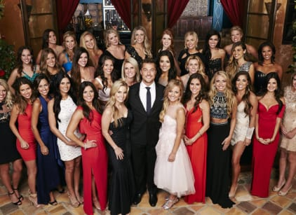 Watch The Bachelor Season 19 Episode 1 Online