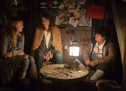 Watch Grimm Season 5 Episode 3 Online