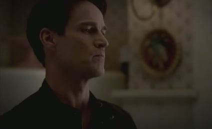 True Blood Sneak Peek: You're Not God!