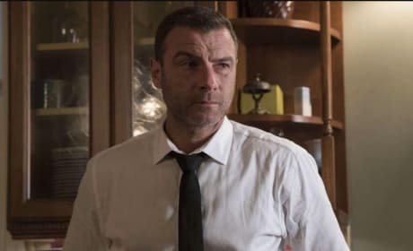 A Broken Man - Ray Donovan Season 5 Episode 3