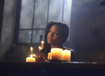 Watch Sleepy Hollow Season 1 Episode 8 Online