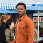Coney Island - God Friended Me Season 1 Episode 10