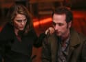 The Americans Season 4 Episode 3 Review: Experimental Prototype City of Tomorrow