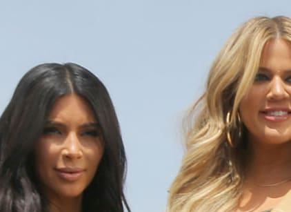 Watch Keeping Up with the Kardashians Season 12 Episode 12 Online