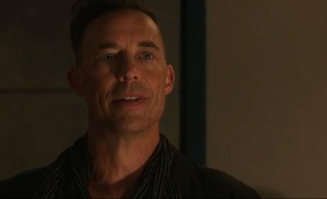 "The Flash Season 3 Episode 5 Trailer: ""Monster"""