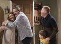 Watch Modern Family Online: Season 10 Episode 11