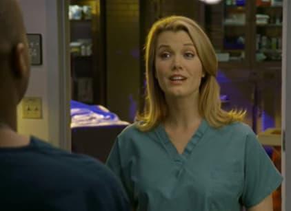 Watch Scrubs Season 3 Episode 15 Online