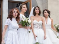 Girlfriends' Guide to Divorce Season 2 Episode 12