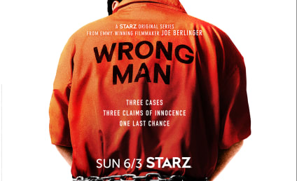 Wrong Man Season 2 Review: Joe Berlinger's Dream Team Tries Changing Three More Lives
