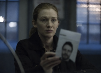 Watch The Killing Season 3 Episode 6 Online