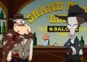 Watch American Dad Online: Season 14 Episode 22