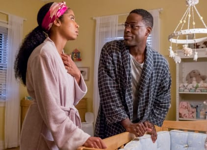 Watch This Is Us Season 3 Episode 17 Online