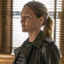 Watch Chicago PD Online: Season 4 Episode 23