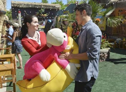 Watch Switched at Birth Season 2 Episode 18 Online
