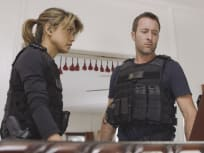 Hawaii Five-0 Season 7 Episode 24