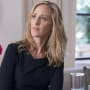 Kim Raver on Ray Donovan Season 5 Episode 10