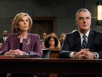 The Good Wife Season 7 Episode 21