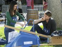 Hart of Dixie Season 1 Episode 20